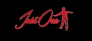 Logo Just One Partnership