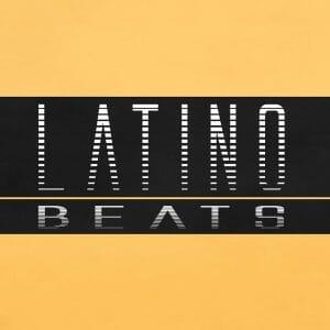 Partnership Latino Beats Havana People