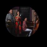 Ocaso Cuban Salsa band Havana People events