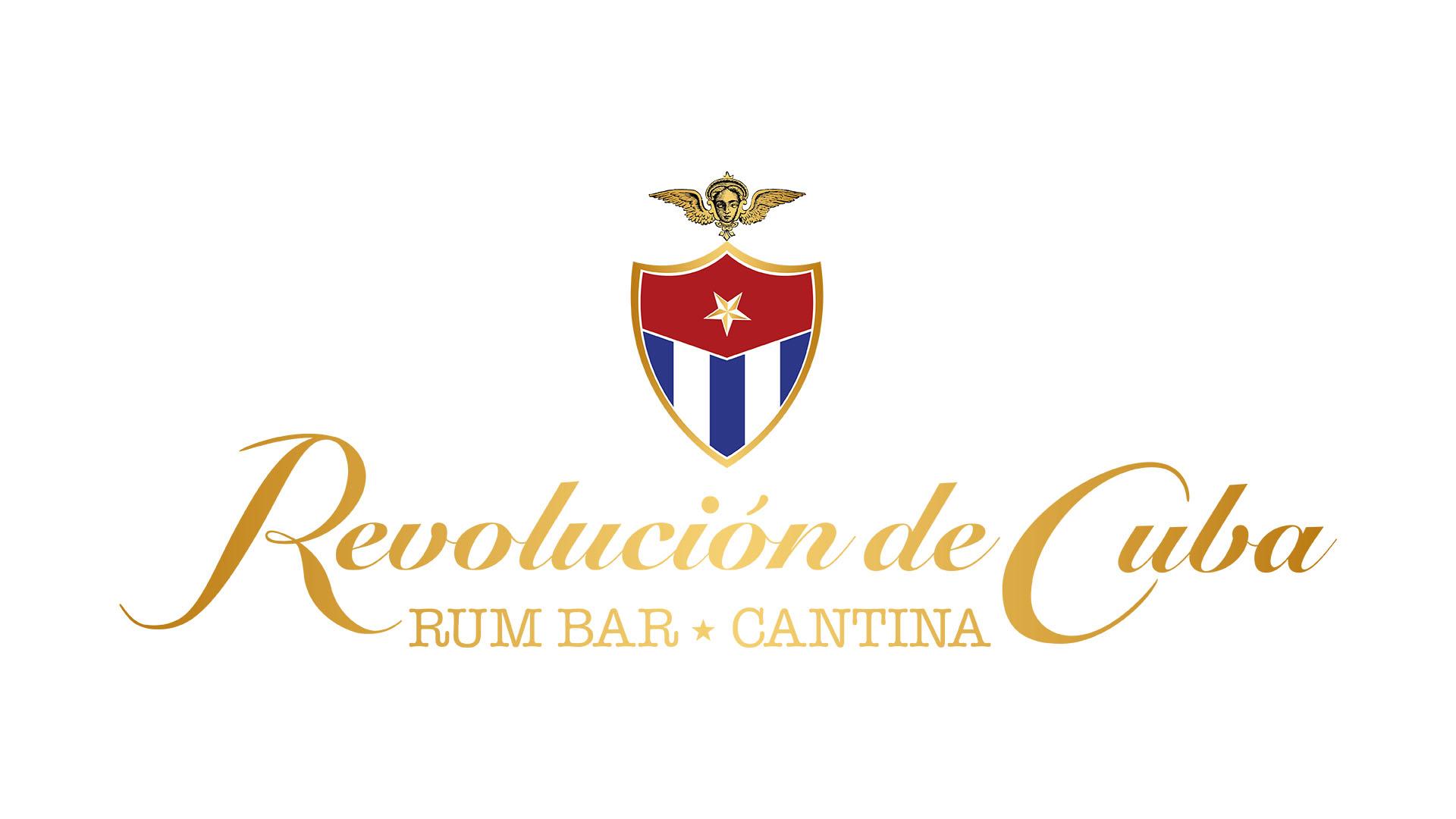 Revolucion de Cuba Cardiff Partnerships Salsa dance havana People