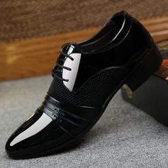 Dance shoes for men salsa