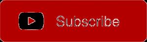 Havana People dance Youtube channel video subscribe