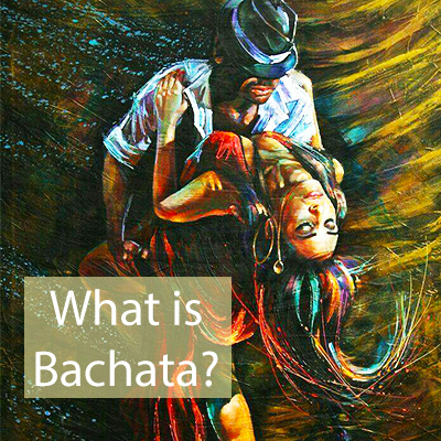 what is bachata music dance blog uk