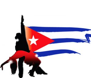 dance artists cuban salsa top