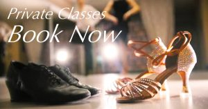 book now private lessons salsa bachata learn to dance