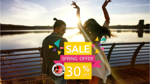 SPRING SALE Havana People Online Salsa online private lessons gift card.png