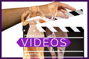 videos havana people dance classes Latin entertainment
