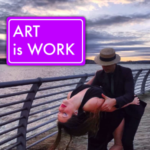 art is work commonly asked questions dance teachers salsa bachata havana people